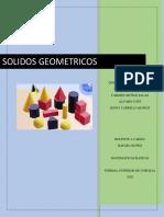 CUERPOS SOLIDOS.pdf