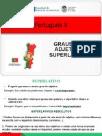 PPT Aula 4 (1)