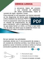 METRADO EN EDIFICACIONES _ponencia-metrados-resumen_1.pdf