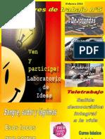 Revista EPS - Cuaderno de Trabajo_5