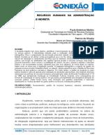 135-A-GESTÃO-DE-RECURSOS-HUMANOS-NA-ADMINISTRAÇÃO-PÚBLICA-DIRETA-E-INDIRETA.-Pág.-1323-1331