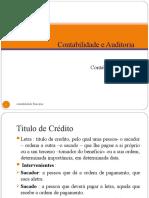Titulos de Credito.ppt