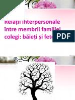 relatii_interpersonale_intre_membrii_familiei