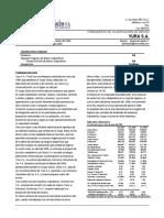 Clasificación Yura Class Oct-09.pdf