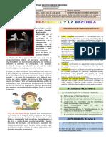 TEMA 14 CIBERDEPENDENCIA.doc