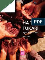 Ha-Ta-Tukari-libro-web-SMALL