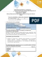Guia de actividades y Rúbrica de evaluación - Paso1 (1)