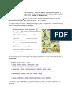 29-5-2020 Instrucciones