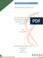 fase 3_ Boletín Informativo1_102015_15 final (1)