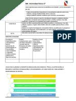 ACTIVIDAD FISICA  II 5°- SEM-28 Ciencia y Tecnologia 16 - 10 - 2020 incompleta.docx