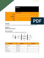 302_1.0_Programacao_Analise_Estabilidade_SEE - Google Docs