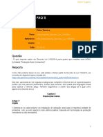 106_1.0_Autoconsumo_Decreto_Lei_153_2014 - Google Docs