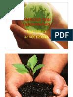 Manusia Dan Lingkungan Nur Hasan (44