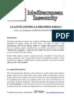 SANFELICE-LA-LOTTA-CONTRO-LA-PIRATERIA-SOMALA-dicembre-2017