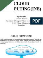 CC-PPT-Student_6A&B-10-2-2019