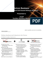 CCAP_Data_Security_and_WAN_Connectivity_Overview_091107