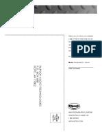 5-1Manual.pdf