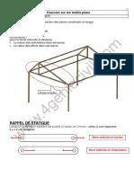 415166431-Exe   rcice-Sur-Les-Tr   eillis-P   lans_watermark