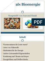 Essen-als-Bioenergie (1).odp