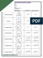 poligonosregulares-190908182235