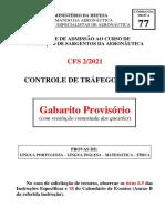 prova_cfs 2 2021_cod_77_23 11 2020 13 54 45_