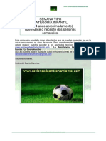planificacion TIPO INFANTILES.pdf