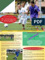 coordinar_el_futbol_base_pautas_generales_y_orientaciones_sobre_el_entrenamiento_del_mismo