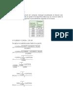 Anexo_Preguntas_actividad_propension marginal_al_consumo
