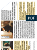 Paper DX.pdf