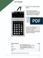 Manual Programador TSX T317.pdf