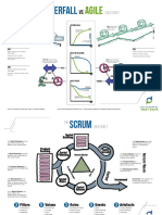 Full_Final_Development that_Pays_Review.pdf