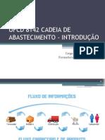 UFCD 8142 CADEIA DE ABASTECIMENTO_ AULA 1.pptx