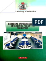 NATIONAL-IMPLEMENTATION-GUIDELINES-FOR-ICT-IN-EDUCATION-2019