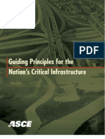 GuidingPrinciplesFinalReport Infrastructure[1]