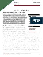 06123_ScrumMaster