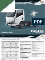nkr-reward.pdf