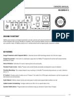 wattbox-300-vb-ip-5-installation-guide-rev-b