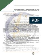filosofia-politica-1.pdf