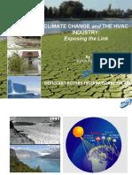 hvac-climate-varun-pahwa-1210352740052896-8