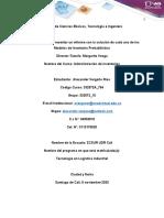 Alexander Vergaño Rios Grupo_332572-
