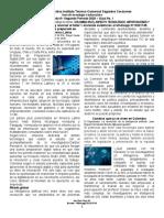 OCTAVO GUIA 1.TLC-IMPORTACIONES Y EXPORTACIONES -COLOMBIA TECNOLOGIA 2020 A 2025