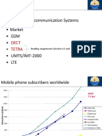 4. Telecommunications (Cellular Networks).pdf