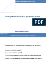 cours qualite en production  EI3.pdf