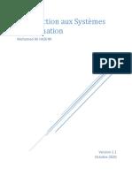 chapitre 1_Introduction à lanalyse et conception des SI
