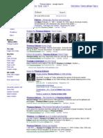 Thomas Edison - Google Search