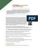 updocs.net_nueva-ieee-43-2013-para-ensayos-de-resistencia-de-aislacion