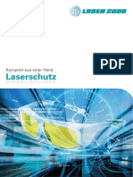 Laser200schutz_web_2016.compressed(1)