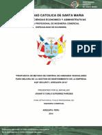 40.0966.CE.pdf