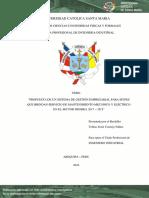 44.0482.II.pdf