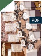 decor-invites-challenges-es